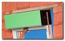 rolladen rollladen roll den rolll den rollladen mit. Black Bedroom Furniture Sets. Home Design Ideas
