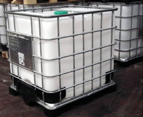 Big bag occasion container 1000l container container for Tarif container occasion