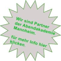 Mannheim Billard