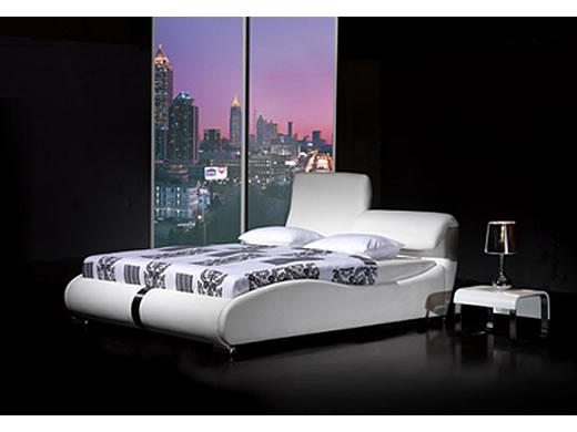 biondi wellness wasserbetten gmbh. Black Bedroom Furniture Sets. Home Design Ideas