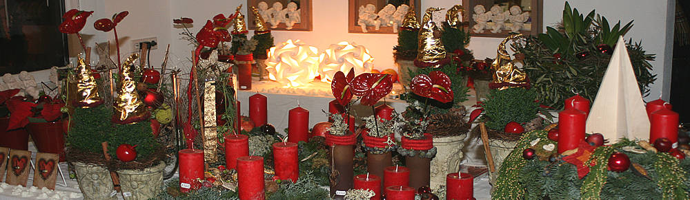 advent-rot-1.jpg