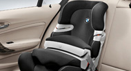 junior-seat-laye1r.jpg