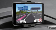 bmw-navigation-portable-pro-und-plus.jpg