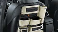 bmw-seat-back-storage-pocket.jpg