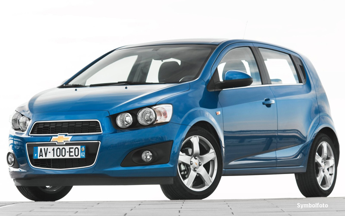 chevrolet-aveo-2011-1600x1200-wallpaper-03.jpg