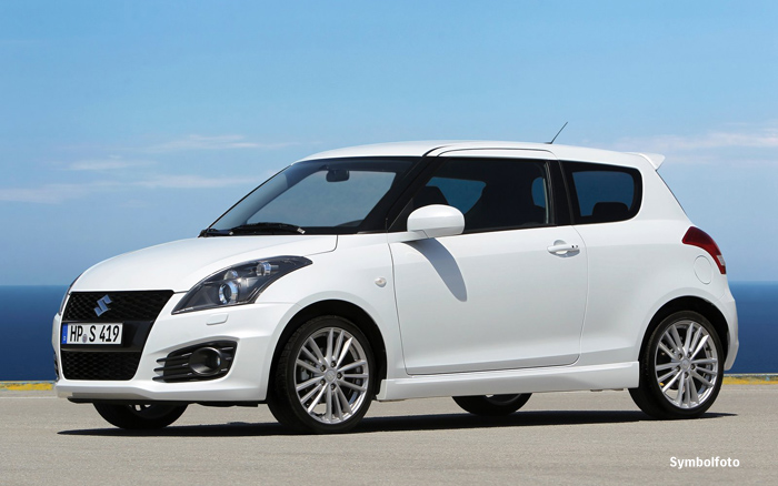 suzuki-swift-sport-2012-1600x1200-wallpaper-02-kopie.jpg