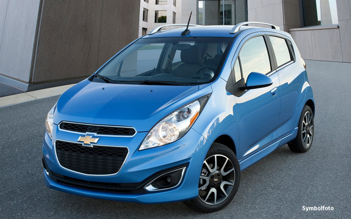 chevrolet-spark-2013-1600x1200-wallpaper-02-kopie.jpg