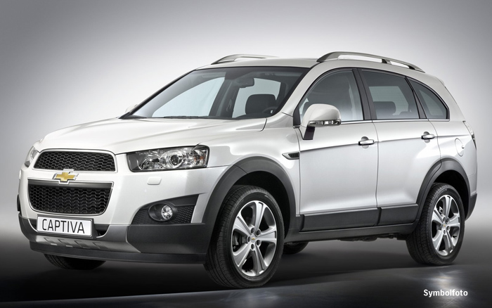 chevrolet-captiva-2012-1600x1200-wallpaper-2f-kopie.jpg