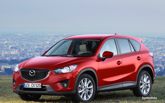 mazda-cx-5-2013-1600x1200-wallpaper-01-kopie.jpg