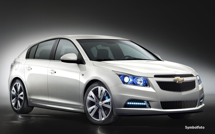 chevrolet-cruze-hatchback-2012-1600x1200-wallpaper-5c-kopie.jpg