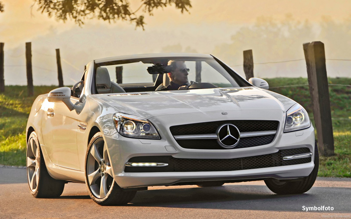 mercedes-benz-slk350-2012-1600x1200-wallpaper-08-kopie.jpg