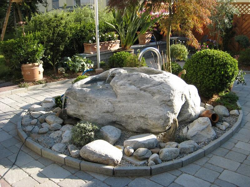 20545020180120 gartenbrunnen naturstein sandstein inspiration sch ner garten f r die sch nheit. Black Bedroom Furniture Sets. Home Design Ideas