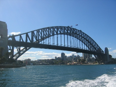 harbour-bridge-sydney.jpg