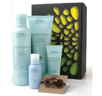 Aveda Gift Collection 2010