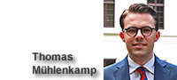 thomasmuehlenkamp.jpg