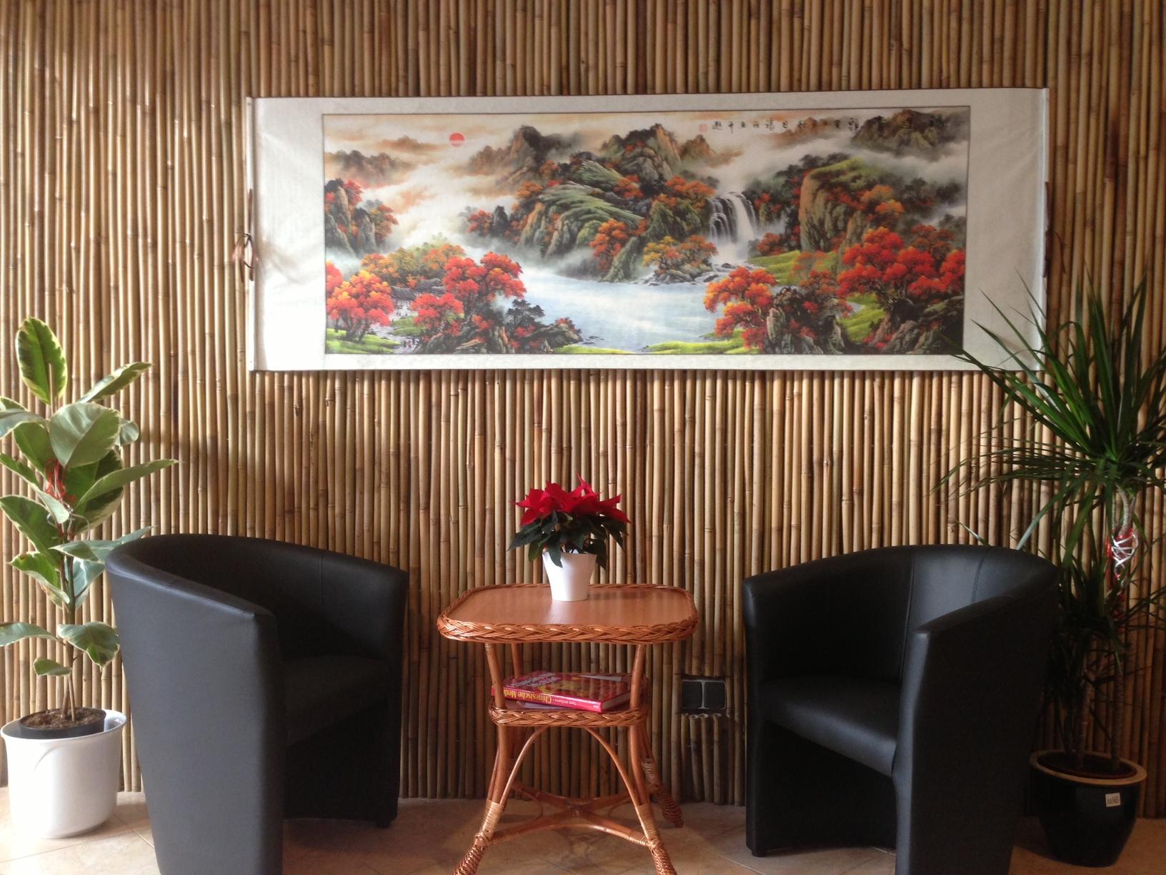 chinamassage in berlin startseite. Black Bedroom Furniture Sets. Home Design Ideas