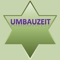 http://images.worldsoft-cms.info/wcms/ftp/c/control-umbau.de/siteimages/2566.jpg