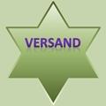 http://images.worldsoft-cms.info/wcms/ftp/c/control-umbau.de/siteimages/2567.jpg