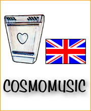 COSMO-MUSIC