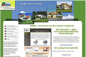 //images.worldsoft-cms.info/wcms/ftp/d/dabal.de/siteimages/3259.jpg