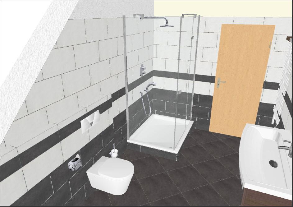 wohnzimmer renovieren kosten wohnzimmer renovieren kosten new - Wohnzimmer Renovieren Kosten