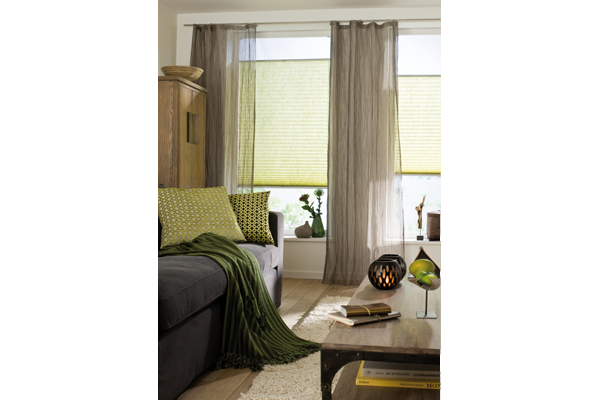 designwerk kasberger ursula kasberger stellt sich vor ihre partner und lieferanten f r. Black Bedroom Furniture Sets. Home Design Ideas