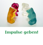 impulse-text-neu.png