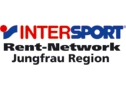 7-intersport.jpg