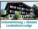 9-lauberhorn-lodge.jpg