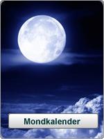 Mondtipp