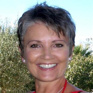 Anna Maria Reichel