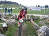 Mountainbike Bundesliga