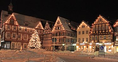 bad-urach-am-winter.jpg