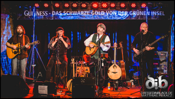 Irish_Folk_Festival_Festung_Mark_Magdeburg_01