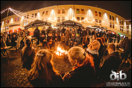 Irish_Folk_Festival_Festung_Mark_Magdeburg_04