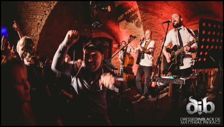 Irish_Folk_Festival_Festung_Mark_Magdeburg_08