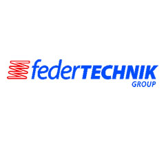 logo-federtechnik-gross.jpg