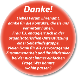 button-danke002-png