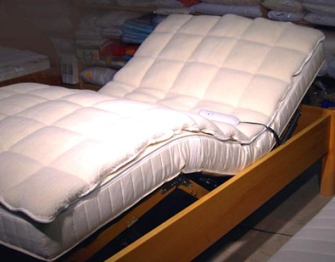 Schlaf-Motorbett.jpg