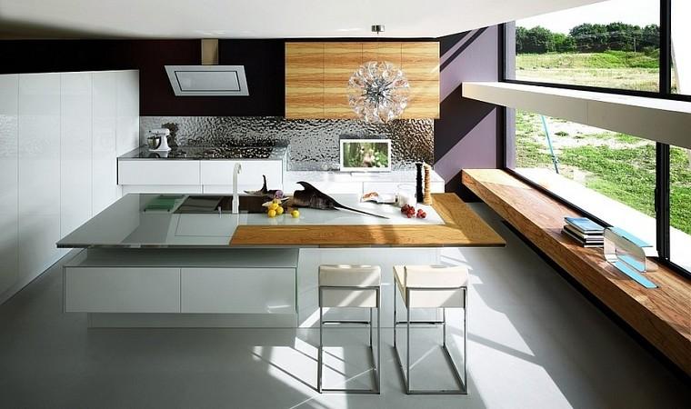 luxus kuche stuttgart ~ amped for ., Modernes haus