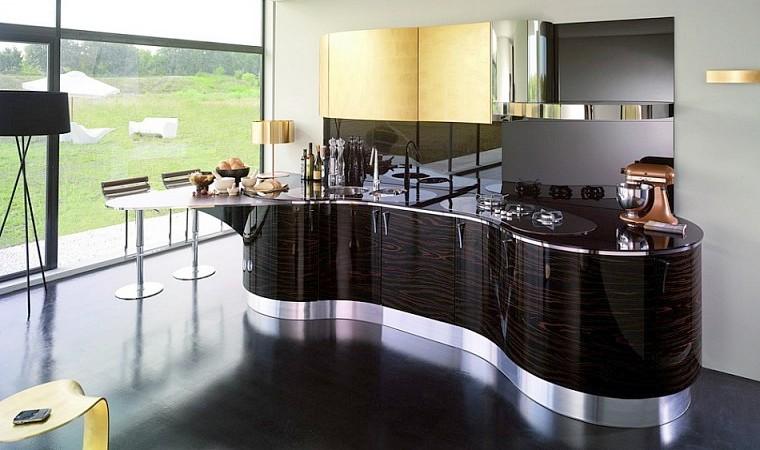 luxus kuche 05 domina ebenholz natur 760x450jpg
