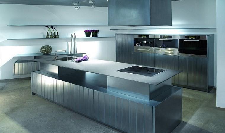 Designer Einbauküchen designerküchen luxusküchen architektenküchen ludwigsburg stuttgart