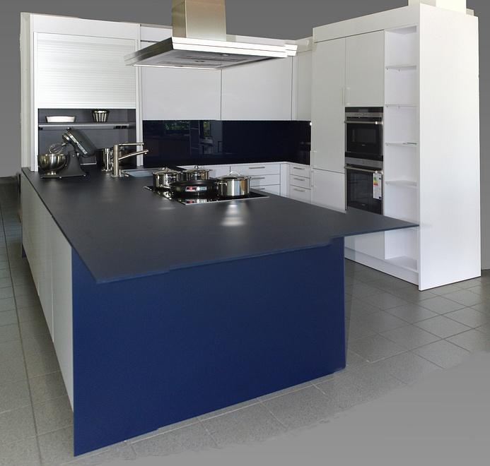 eggersmann k che musterk che designerk che mit. Black Bedroom Furniture Sets. Home Design Ideas