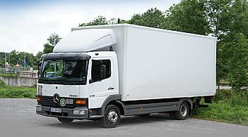 haag autovermietung transporte baden w rttemberg b nnigheim 74357 lkw vermietung. Black Bedroom Furniture Sets. Home Design Ideas
