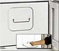 p hahn gmbh co kg baubedarf f d betonbau 50226 frechen. Black Bedroom Furniture Sets. Home Design Ideas