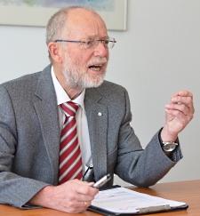 Bossmann gmbh nürnberg