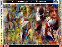 Art DVD Cover