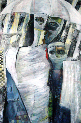Lean-On-Me-5-80x120cm-2007