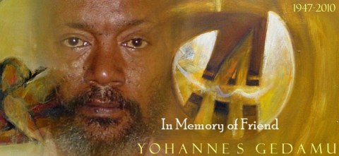 In-Memory-of-Yohannes-Gedam