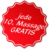 massage-button-100-2.png